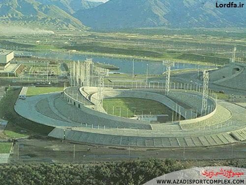 سایت بزرگ معماری
